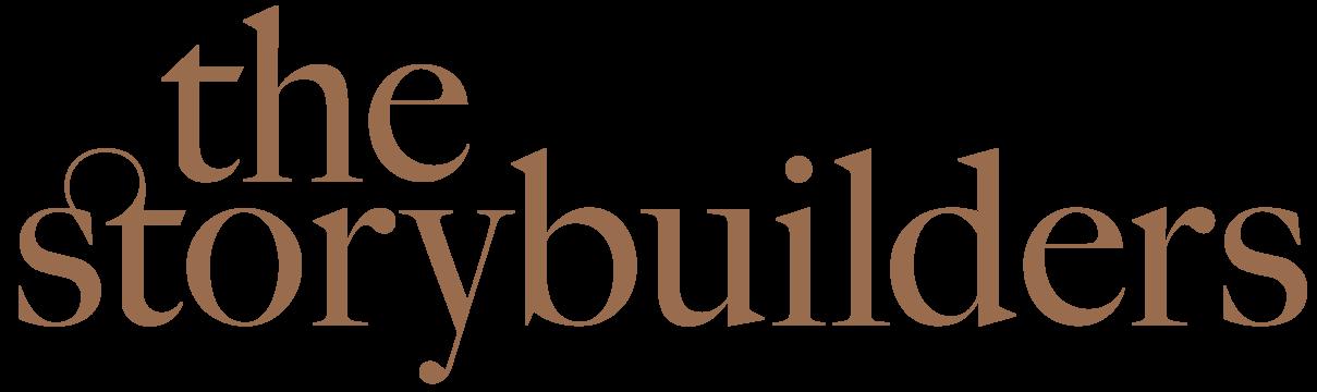 The Storybuilders – PR Agentur Bremen / Eltville am Rhein